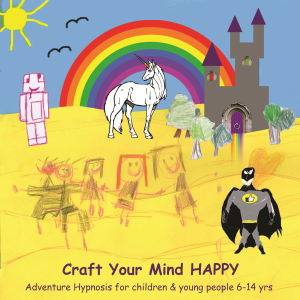 craft-your-mind-happy