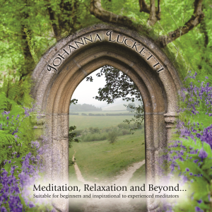 meditation-and-beyond