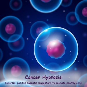 cancer hypnosis