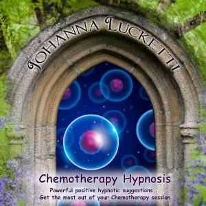 Chemotherapy Hypnosis