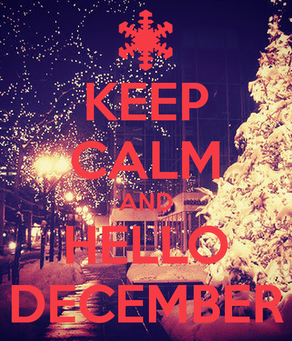 keep-calm-and-hello-december-31